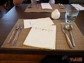 【金山】維多利亞岩烤牛排:P1100658.JPG