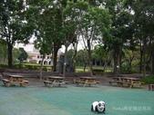 準園生態莊園:P1100702.JPG