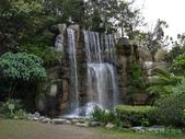 準園生態莊園:P1100717.JPG