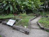 準園生態莊園:P1100718.JPG