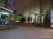 準園生態莊園:P1100770.JPG