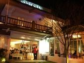 【金山】維多利亞岩烤牛排:P1100685.JPG