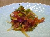 【美食】台北大安區花彘醺:P1100825.JPG