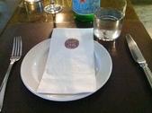 洋緹義大利美食館(大安路店)  :IMG_0974.jpg