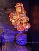 【美食】台北大安區花彘醺:P1100839.JPG