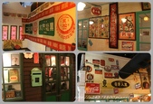 【餐廳】高雄新台灣の原味-鼓山店:1350218418-4122863023.jpg