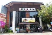 【餐廳】高雄新台灣の原味-鼓山店:1350218420-2109351461.jpg