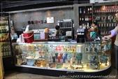 【餐廳】高雄新台灣の原味-鼓山店:1350218421-1160216984.jpg