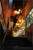 【餐廳】高雄新台灣の原味-鼓山店:1350218422-3812618289.jpg