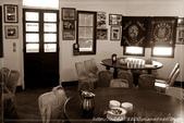 【餐廳】高雄新台灣の原味-鼓山店:1350218423-3853782454.jpg