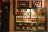 【餐廳】高雄新台灣の原味-鼓山店:1350218424-326007170.jpg