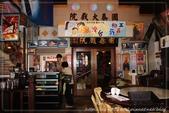【餐廳】高雄新台灣の原味-鼓山店:1350218426-18309791.jpg