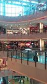 大江購物中心:123.jpg