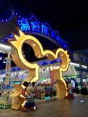 巨城購物中心:008.jpg