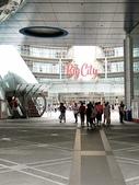 巨城購物中心:13239016_890273104415923_6716009751379788581_n.jpg