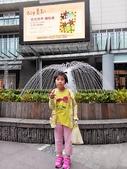 巨城購物中心:13232874_890273791082521_3407588176585547383_n.jpg
