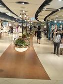 巨城購物中心:13164460_890276277748939_1137742187710020945_n.jpg