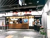 巨城購物中心:13177361_890277291082171_3893865907007495426_n.jpg