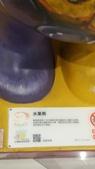 大江購物中心:089.jpg