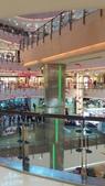 大江購物中心:129.jpg