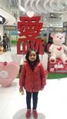 大江購物中心:084.jpg