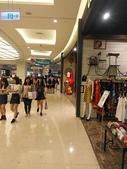 巨城購物中心:13179219_890274517749115_4113629921365637724_n.jpg