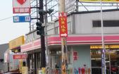 故宮精選集:20170930_164332.jpg