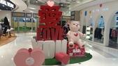 大江購物中心:083.jpg
