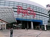 巨城購物中心:13226719_890272974415936_6676229142258641374_n.jpg