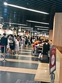 巨城購物中心:13254165_890277171082183_2316134413659621610_n.jpg