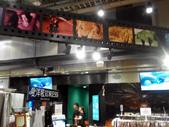 環球購物中心:13442410_904292376347329_4670723829352701483_n.jpg