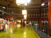 環球購物中心:DSCN0978.JPG