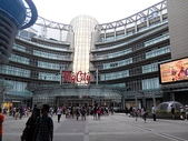 巨城購物中心:13239140_890273531082547_2498865609554537513_n.jpg