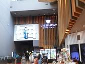 巨城購物中心:13177361_890277014415532_6796622988633433009_n.jpg