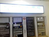 故宮精選集:052.jpg