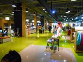 環球購物中心:DSCN0991.JPG