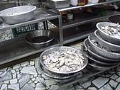 餐盒便當廠訪視:好口味食品廠   ---  文賢國中