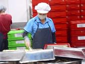 餐盒便當廠訪視:DSCI0835