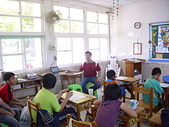 營養教育校園訪視:健康飲食宣導---營養教育,健康滿載