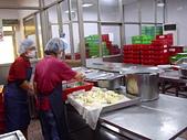 餐盒便當廠訪視:DSCI0833