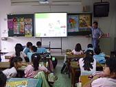 營養教育校園訪視:DSCI0065