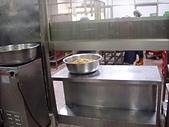 餐盒便當廠訪視:DSCI0841