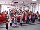 營養教育校園訪視:雙春國小