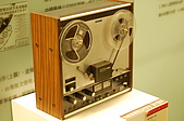 放送局&森林1935:古董2