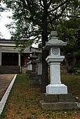 通宵社神:DSC_0075.JPG
