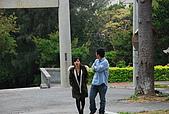 通宵社神:DSC_0086.JPG