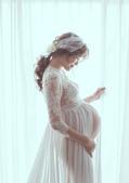 孕 。兒。: