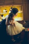女孩的化妝間-爸爸媽媽篇:IMG_2591_s.jpg