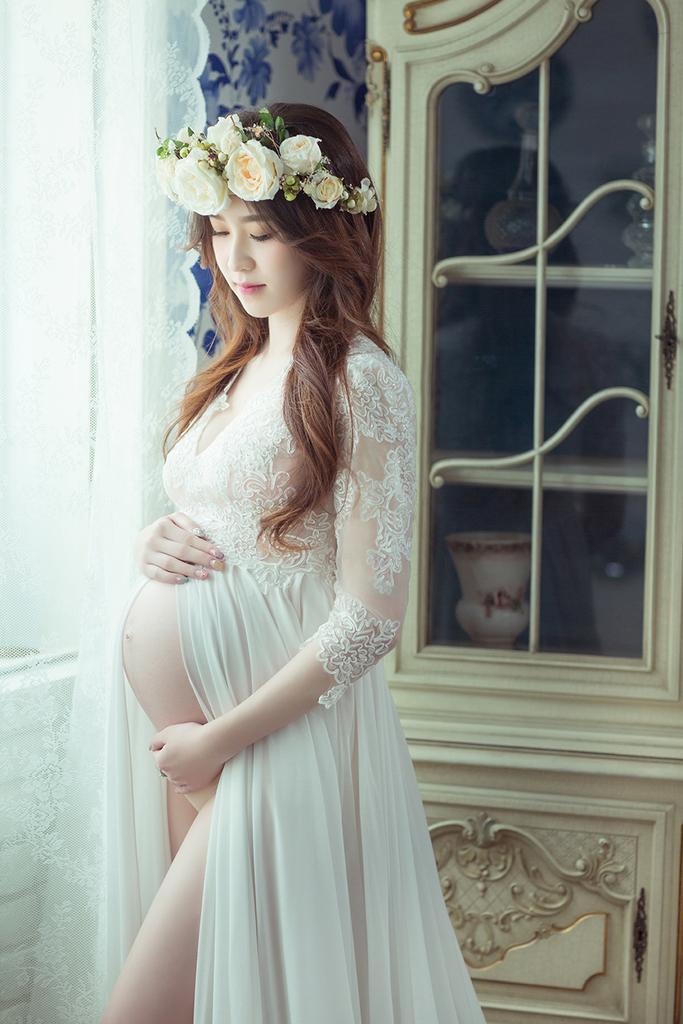 孕 。兒。:IMG_3644-2s.jpg