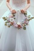 婚禮上的小小眼睛_小琉球篇: